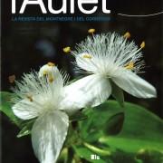 L'Aulet – La revista del Montnegre i el Corredor Nº 11