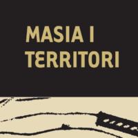 2n congrés Masia-Territori