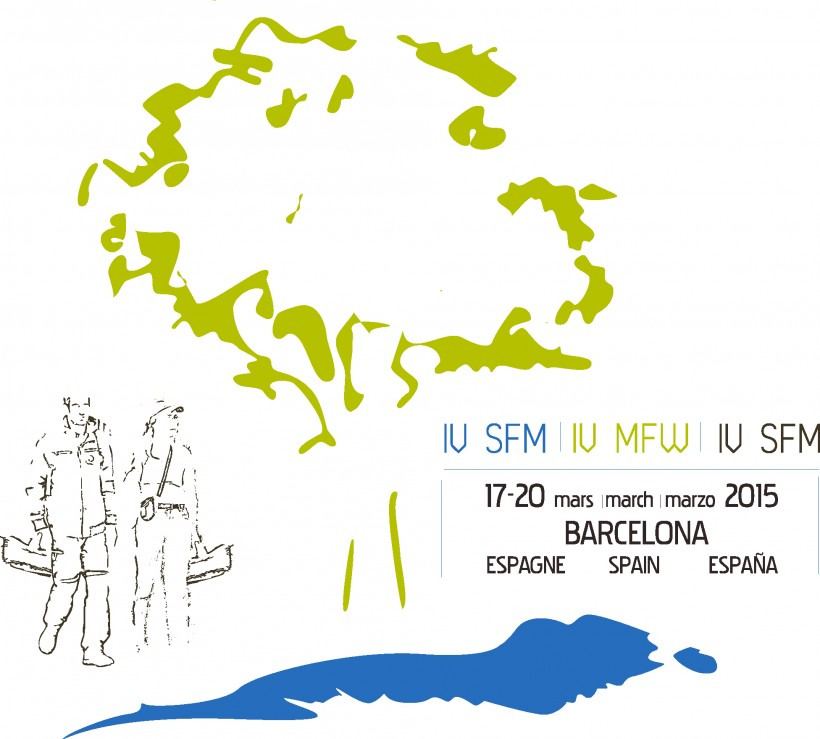 IV Setmana Forestal Mediterrania
