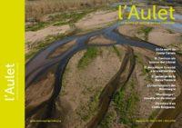 L'Aulet – La revista del Montnegre i el Corredor Nº 17